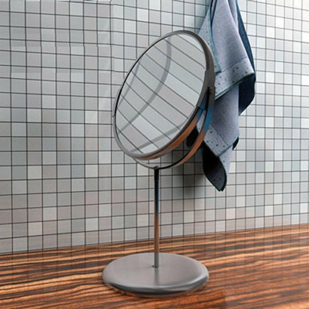 Ikea Trensum Specchio Bagno Oneside Ingrandimento Waterround Rasatur